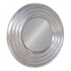 Som Art Sera Silver Ayna