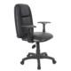 Türksit Maestro Sport Siyah Ofis Sandalyesi - Siyah