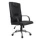 Türksit Arya Ofis Sandalyesi Siyah