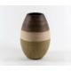 Desen Home Special Vazo 20 cm A13-34