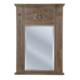 Kare Design Villa Provence Dikdörtgen Ayna