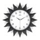 Gala x y Retro Yıldız Duvar Saati