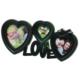 İmaj 3 Lü Love Çerçeve
