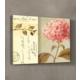 Coart Ks-111 50 x 70 cm Çiçekler Kanvas Tablo