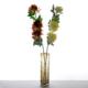 Vitale Rengarenk Uzun Buket Yapay Çiçek