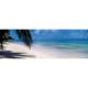 Innova Seychelles 40X120 Cm Cam Tablo