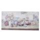 Misto Home Dekoratif Tablo 50X100 Cm