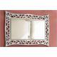 Bmd Mobilya Dekoratif Ayna 3
