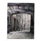 Oscar Stone Tünel Doğal Taş Tablo