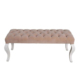 Asedia İstanbul Bench Puf