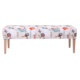 Colors Home Pia Bench Puf