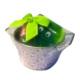Flor De Mayo Kurbağa Prens Çocuk Banyo Seti