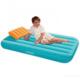 İntex Hava Yastıklı Çocuk Yatağı Mavi