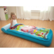 İntex Çantalı Tulumlu Çocuk Yatağı