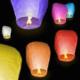 Tahtakale Toptancısı Dilek Feneri