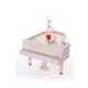 Piyano Model Müzik Kutusu