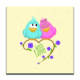 Dolce Home With Love - 2 Dekoratif Tablo K20m85