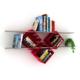 Rafevi Ecstatic Raf / Kitaplık