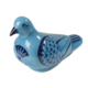 Tuart Dekoratif Kuş
