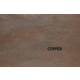 Vardek İnce Doğal Taş - 2mm Copper