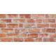 Vardek Eskitilmiş Tuğla Strafor Duvar Paneli
