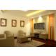 Eyibil Mobilya 2 Li Oda Seti Tv Sehpası + Orta Sehpa