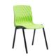 Novussi Contract Royal Sandalye - Açık Yeşil
