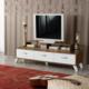 Abre-420 Tv Sehpası Tv Ünitesi Tv Standı