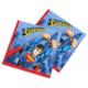 Tahtakale Toptancısı Kağıt Peçete Superman Temalı 33X33 (16 Adet)