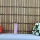 Tahtakale Toptancısı Şişe Cam Mantar Tıpalı Deney Tüpü Modeli 18 CC (48 Adet)