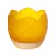 Sarı Mumluk Egg 8,5 Cm