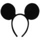 Tvs Mickey Mouse Taç Fare Tacı