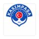 Fotografyabaskı Bardak Altlığı Baskı 4'lü Set Kasımpaşa Spor Kulübü