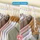 Vip Elbise Dolabı Askı Sihirbazı Wonder Hanger