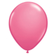 Elitparti Pembe Latex Balon 5'li