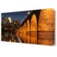 Dekor Sevgisi Minneapolis Köprüsü Tablosu 45x30 cm
