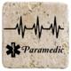 XukX Dizayn Paramedik Bardak Altlığı