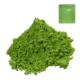 Tvshopmarket Yeşil Toz Boya