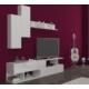 Dmodül Tv Ünitesi Asterıon M006 160 Cm