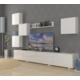 Dmodül Tv Ünitesi Kuzey M103 240 Cm