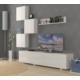 Dmodül Tv Ünitesi Güney M105 225 Cm