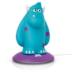 Philips Sulley Mavi Led Softpal Taşınabilir Işık