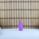 Şişe Cam Mantar Tıpalı Deney Tüpü Boğazlı Model 30 CC (12 Adet)