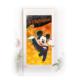 KullanAtMarket Mickey Halloween Kapı Afiş - 1 Adet