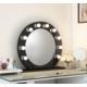 Nova Işıklı Makyaj Aynası Model : LE5-023