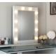 Nova Işıklı Makyaj Aynası Model : LE5-008