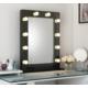 Nova Işıklı Makyaj Aynası Model : LE5-006
