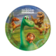 Balon Evi The Good Dinosaur & Dinazor Parti Tabak