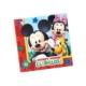 Disney Playful Mıckey Peçete