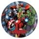 Hkostüm Yenilmezler& Avengers Tabak